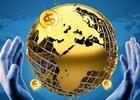 2020年中国经济增长动力强劲 有望再创佳绩